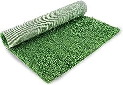 PetSafe Pet Loo Replacement Grass