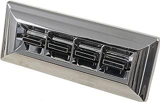 Dorman 901-018 Power Window Switch