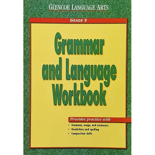 9th Grade English: Amazon com