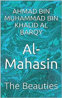 Best mohammed al hasani Reviews