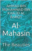 Al-Mahasin: The Beauties