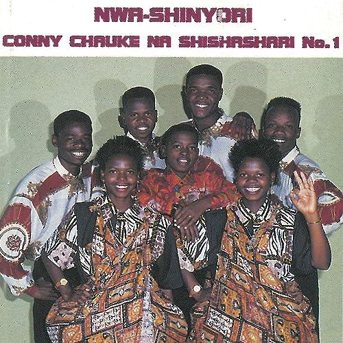 Tinyiku by Conny Chauke on Amazon Music - Amazon com