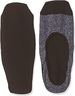 Jack & Jones Men's Jacbasic Stripe Noos Socks, in Black, Size: One Size