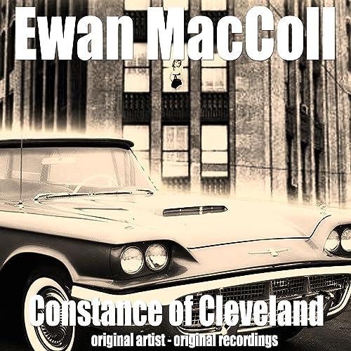 Give My Me Yellow Hose By Ewan Maccoll On Amazon Music Amazon Com