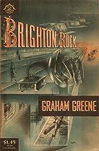 Graham Greene's Brighton Rock [Compass Books]