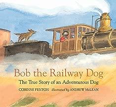 Best bob the railway dog Reviews