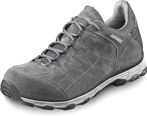 Meindl Glasgow Gore-Tex Chaussures Chaussures de Randonnée  acheter 100% de qualité authentique
