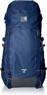 [カリマー] 中型トレッキングザック ridge30 Medium