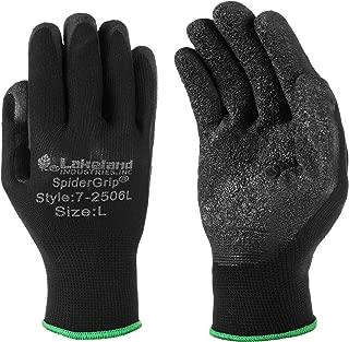 cool grip gloves