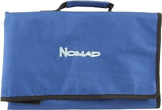 Okuma Nomad Travel Series 11 Pocket Lure Bag