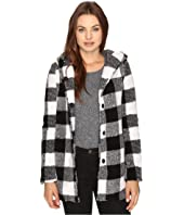 Billabong - Into the Forest Coat