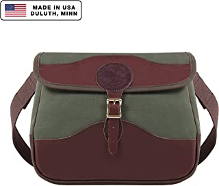 Duluth Pack Field Satchel