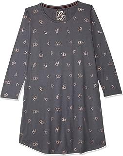Elm Women's Glitz Dress