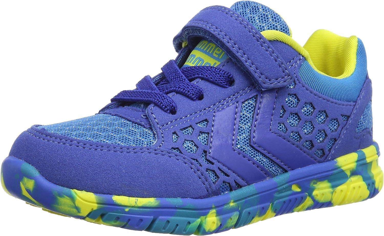 Hummel Fashion Men's 'Crosslite' shoes