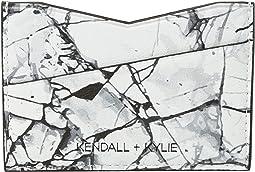 KENDALL + KYLIE - Eva