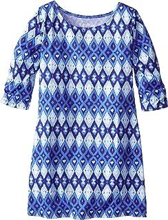 Soybu Girl's Kylie Dress