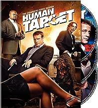 Best human target fox Reviews