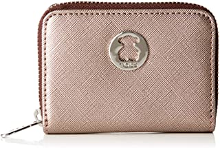 Amazon.com: handbags - ship_option_#1 / Accessories / Women ...