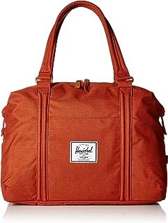 Strand Duffel Bag