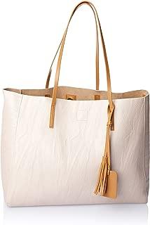 Sandler Handbags H-BOBBI Women Shoes,Light Pink,QTY