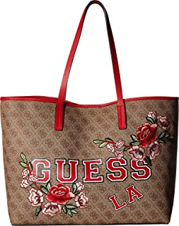 9b418c5b18 Amazon.com  GUESS - Handbags   Wallets   Women  Clothing