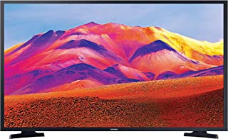 "Samsung T5370 Smart TV 32"", Full HD, Wi-Fi, 2020, Classe di Efficienza Energetica A+"