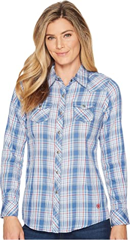 Ariat - R.E.A.L.™ True Snap Shirt