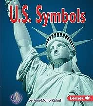 U. S. Symbols
