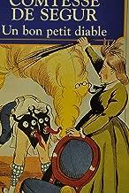 Un Bon Petit Diable (Classiques Francais) (French Edition)