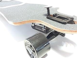 Longboard Brake 2.0 Kit for Drop through(A SINGLE NEW NTR PAD BRAKE KIT)