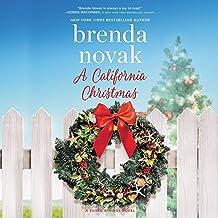A California Christmas: Silver Springs, Book 7
