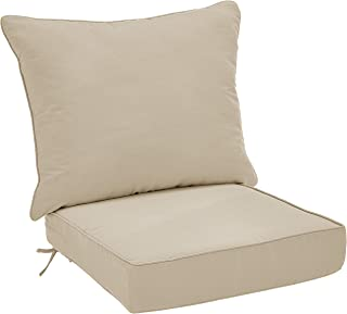 Best martha stewart patio swing replacement cushions Reviews