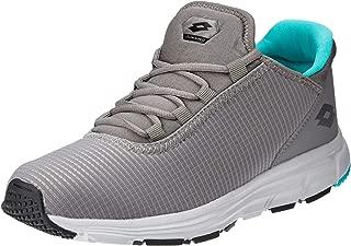 Lotto SPEEDRIDE 500 VI W Women's Running Shoes
