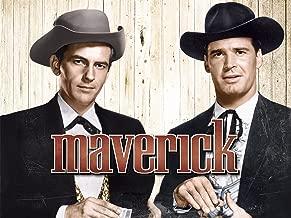 maverick crew