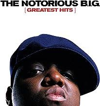 Get Money (feat. Junior M.A.F.I.A.) [2007 Remaster]