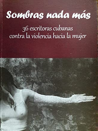 Keats, Poe, and the shaping of Cortázars mythopoesis
