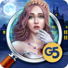 65 eerie locations to search Over 6000 quests to complete 931 collections to piece together 67 distinctive characters to meet 15 monsters to battle in mini-games Play with your friends to fight the evil together! Regular free updates with loads of ne...