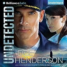 Best undetected dee henderson Reviews