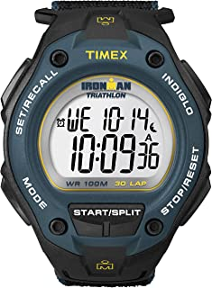 Ironman Classic 30 Oversized Watch
