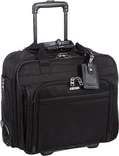 [バーマス] スーツケース ソフト ファンクションギアプラス 2輪 機内持ち込み可 60428 19L 40 cm 3.5kg