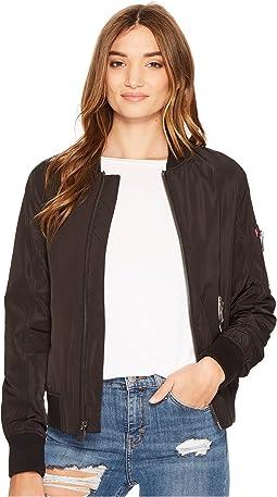 Levi's® Flight Bomber Jacket