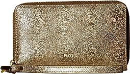 Fossil - Emma RFID Smartphone Wristlet