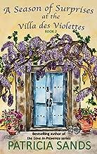 Best the villa book france Reviews