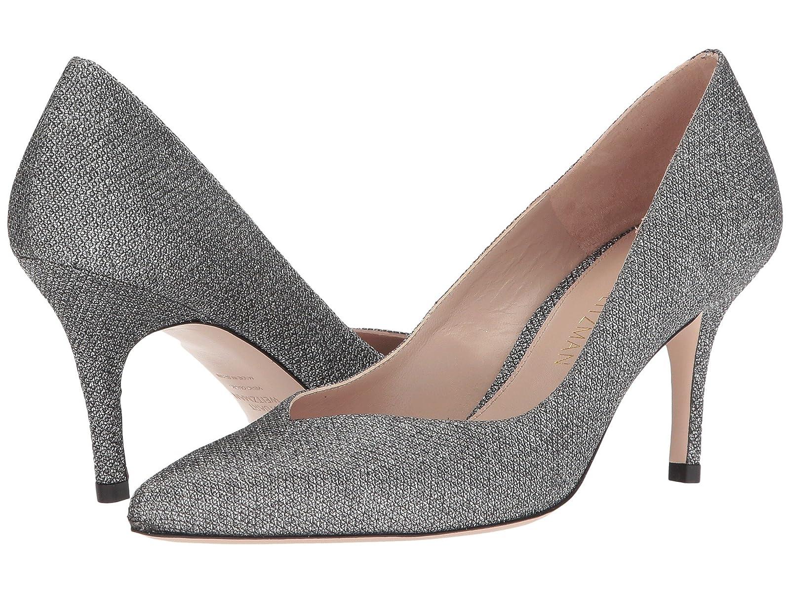 Stuart Weitzman ViceroyCheap and distinctive eye-catching shoes