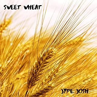 Sweat Wheat