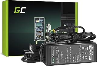 Cargador Adaptador de alimentaci/ón para port/átil Compatible ADLX45NDC3A ADLX45NLC3A ADLX45NCC3A 0C19880 ADLX45NCC2A Lenovo PA-1450-12FN U4M2