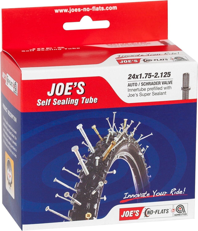 Joe's JNTUS24175AV AV Super Jointgrey