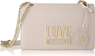 Love Moschino Ss21, BORSA A SPALLA Donna, Normal