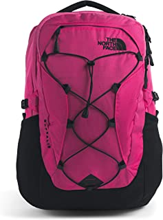 The North Face Unisex Adult W Borealis Backpack
