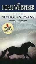 Best horse whisperer series Reviews